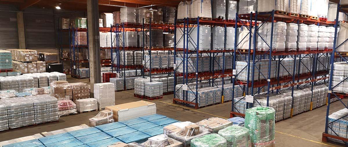 Lahaye Global Logistics Agence De Nantes Diapo 4