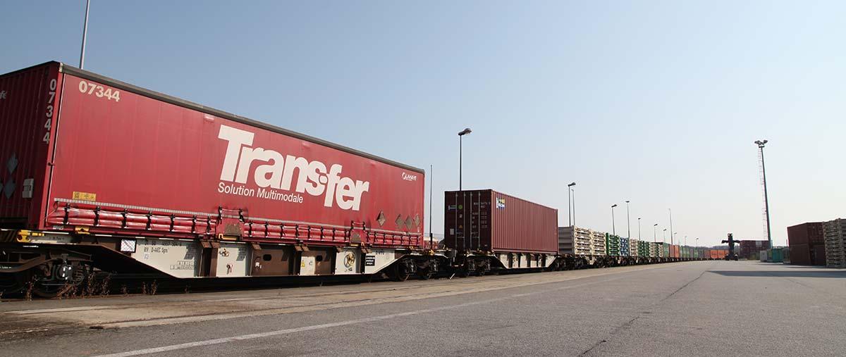 Lahaye Global Logistics Rennes Terminal Diapo 2
