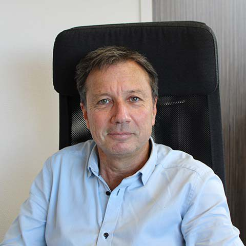 Lahaye Global Logistics Lahaye Packaging Grand Fougeray Responsable Pascal Mariault
