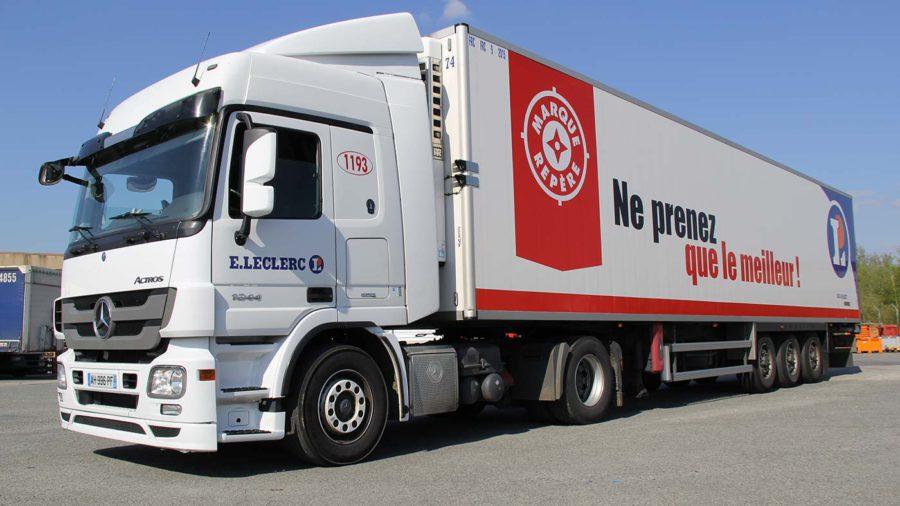Lahaye Global Logistics Location De Vehicules Avec Conducteurs 3