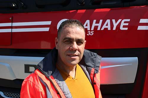 Lahaye Global Logistics Rse Capital Humain