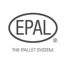 Lahaye Global Logistics Nos Certifications Epal