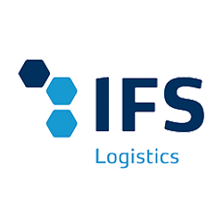 Lahaye Global Logistics Nos Certifications Ifs Logistics