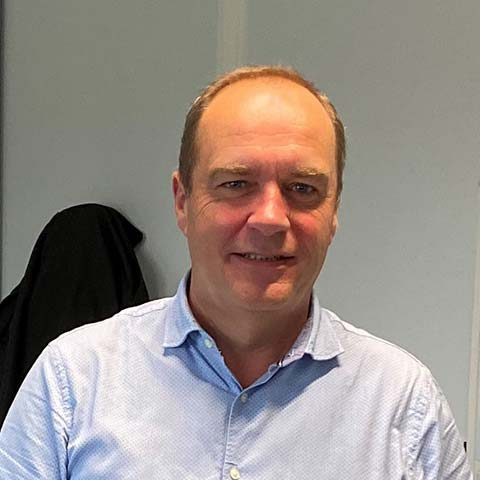 Lahaye Global Logistics Philippe Tumoine Responsable Agence Laurent Pelliet